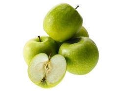 ApfelKirsche Apfel