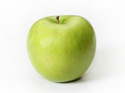 KirRoyal Apfel