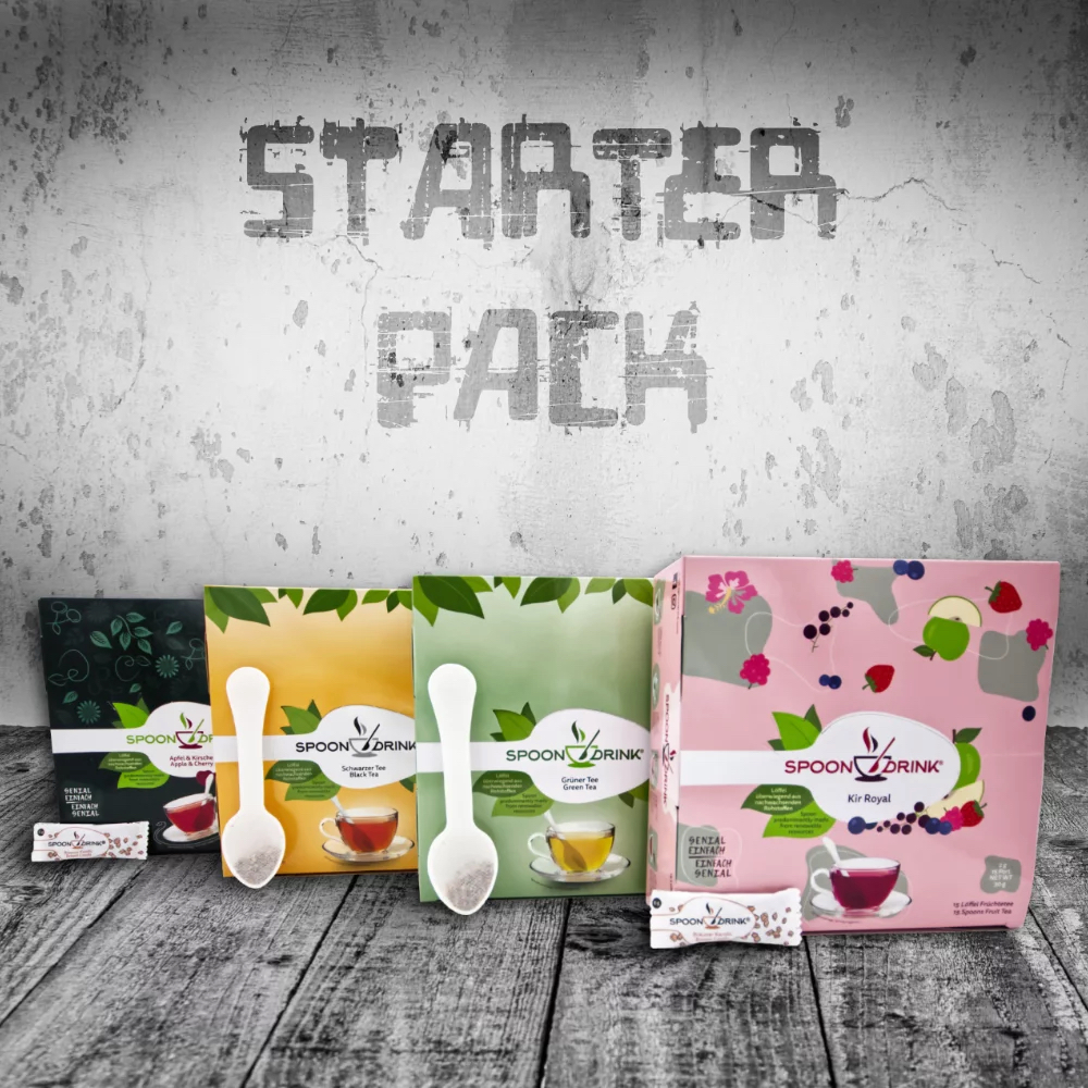 shop starter pack.jpg